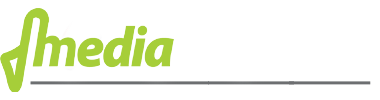 logo Mediamendoza